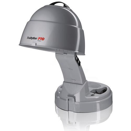 BaByliss PRO BAB6910E IONIC Přenosná sušící helm