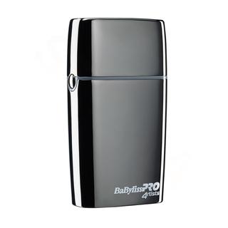 BaByliss PRO Foil FX02 FXFS2GSE Black Profesionální holící strojek