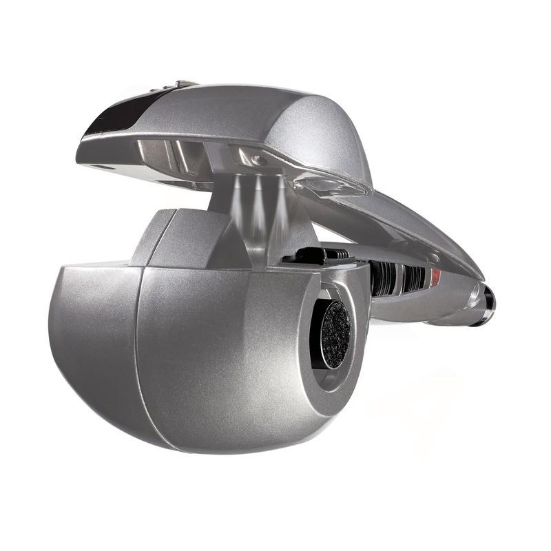 BaByliss PRO BAB2665SE Miracurl® SteamTech Profesionální loknovací kulma +  DÁREK ZDARMA 06b6a14b92f