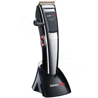 BaByliss PRO FX668E Profesionální nabíjecí zastřihovač vlasů