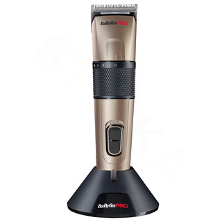 BaByliss PRO FX862E Cut - Definer Profesionální zastřihovač vlasů