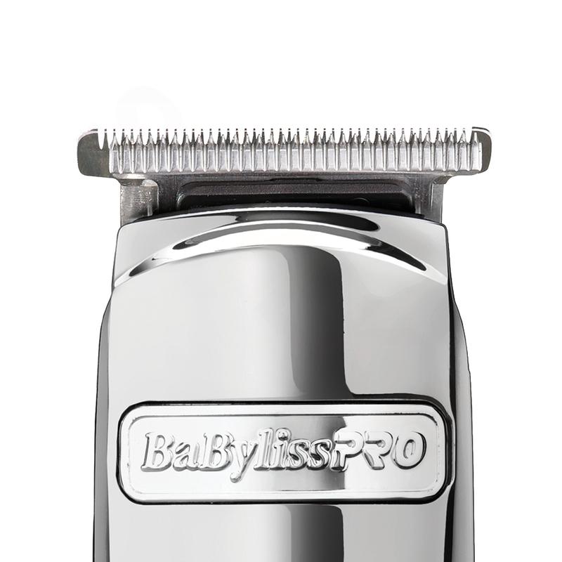 BaByliss PRO FX7880E Profesionální zastřihovač vlasů