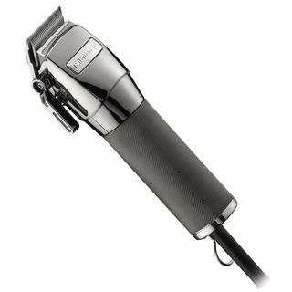 BaByliss PRO FX880e Barbers Spirit Profesionální zastřihovač vlasů