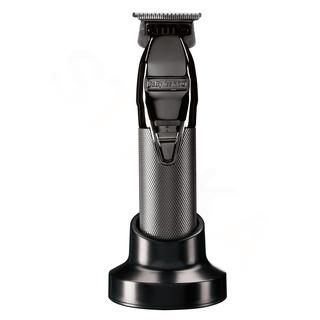 BaByliss PRO FX7870GSE SkeletonFX Grey Profesionální zastřihovač vlasů