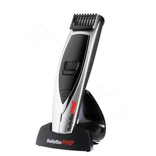 BaByliss PRO FX775E Profesionální zastřihovač vousů