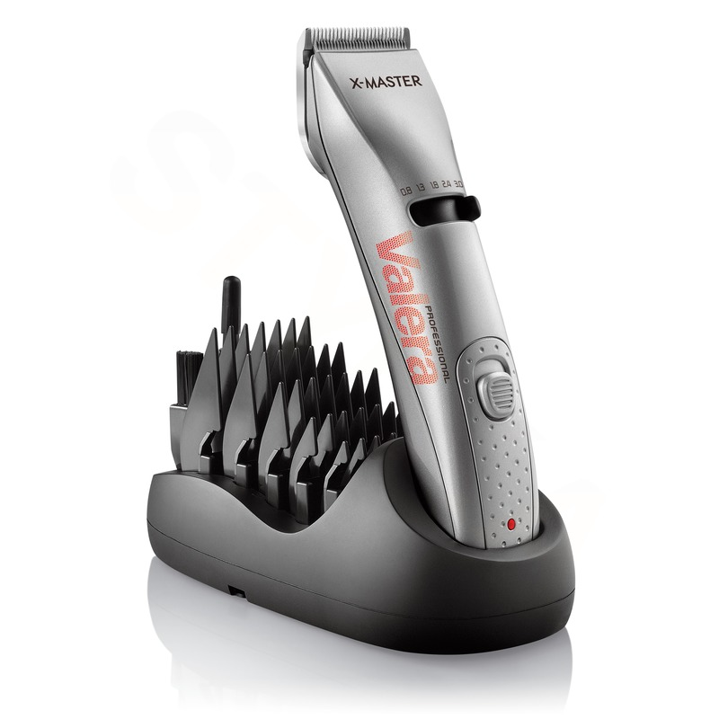 Valera 652.03 X-Master zastřihovač vlasů
