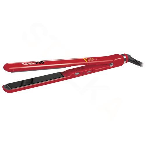 BaByliss PRO BAB2072EPRE Sleek Expert EP Technology žehlička na vlasy