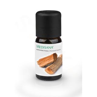 Medisana Vonná esence do aroma difuzérů - borové dřevo