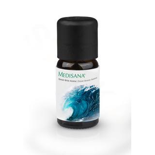Medisana Vonná esence do aroma difuzérů - oceán