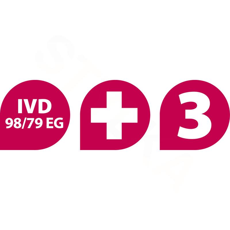 Medisana 79046 glukometr MediTouch 2 Connect s bluetooth