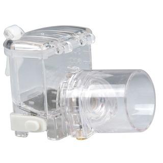 Medisana 54104 Náhradní rozprašovací jednotka pro inhalátor USC
