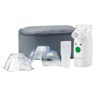 Medisana IN 525 Ultrazvukový inhalátor
