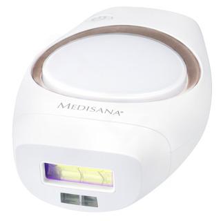 Medisana 88585 Silhouette IPL 840 Epilátor