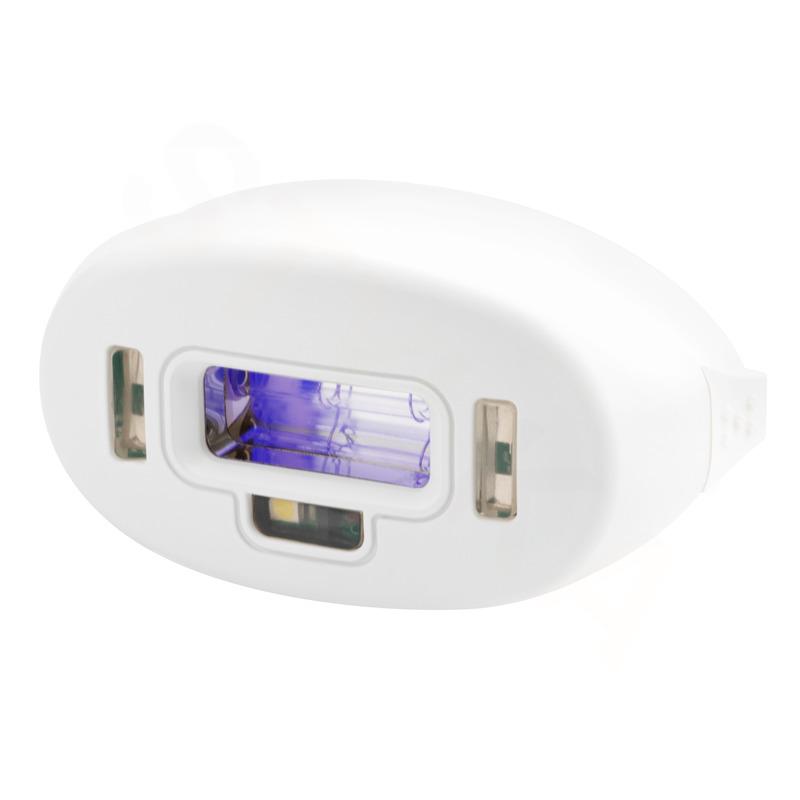 Medisana 88588 Silhouette IPL 850 Epilátor