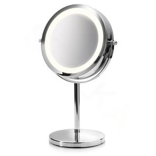 Medisana CM 840 Kosmetické zrcadlo 2v1 s osvětlením