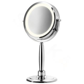 Medisana CM 845 Kosmetické zrcadlo 3v1