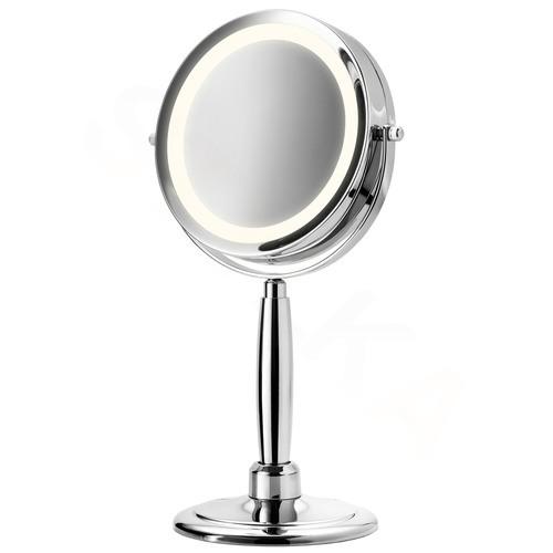 CM 845 Kosmetické zrcadlo 3v1