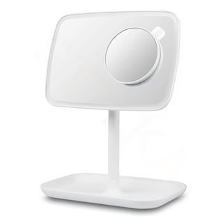 Medisana CM 848 Kosmetické zrcadlo 2v1 s LED osvětlením