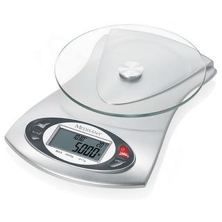 Medisana KS 220 digitální kuchyňská váha