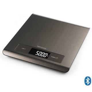 KS 250 digitální kuchyňská váha s aplikací