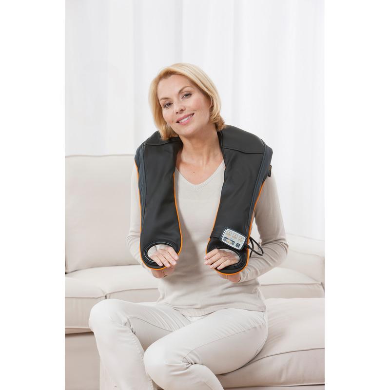 Medisana MNT 88970 Masážní přístroj pro poklepovou masáž šíje