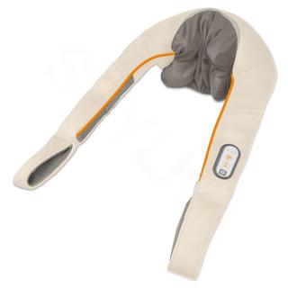 Medisana NM 860 Shiatsu masážní přístroj pro masáž šíje