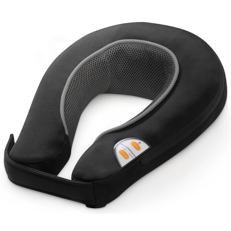 Medisana NM 865 Krční masážní přístroj