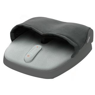 Medisana FM 885 Shiatsu masážní přístroj na nohy