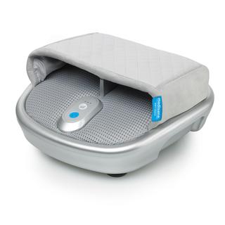 FMG 880 Shiatsu masážní přístroj na nohy