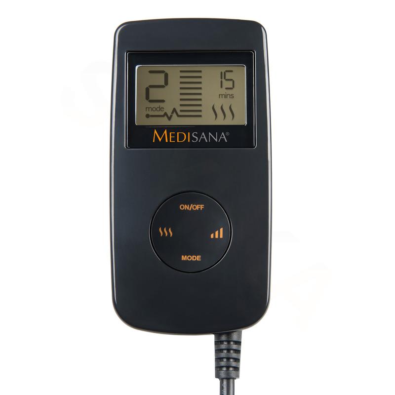 Medisana MC 810 Masážní podložka