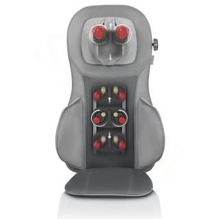 MC 825 plus Shiatsu akupresurní masážní podložka