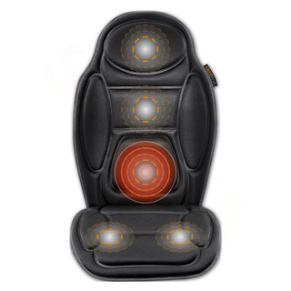 Medisana MCH 88935 Vibrační masážní podložka