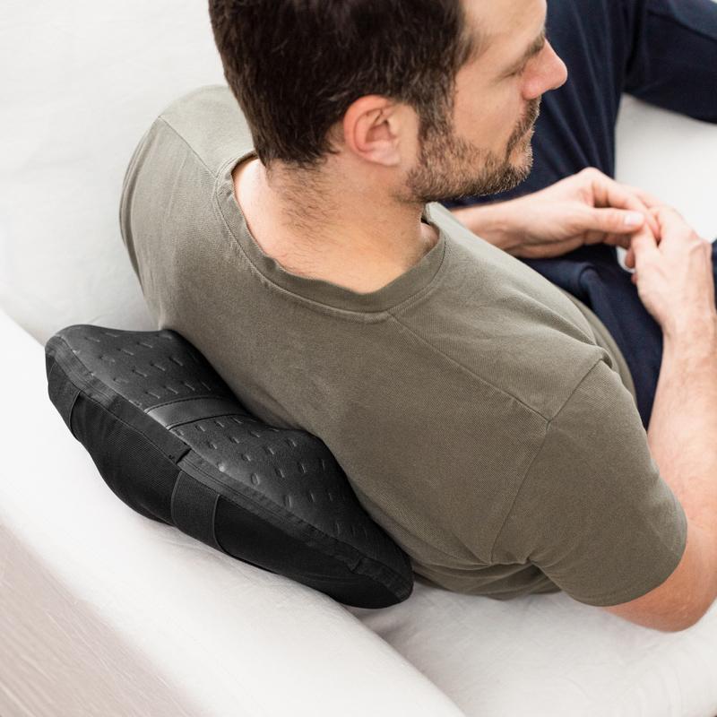 Medisana CL 300 masážní polštář Contour Shiatsu