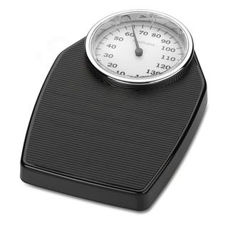 Medisana PS 100 Analogová osobní váha - černá