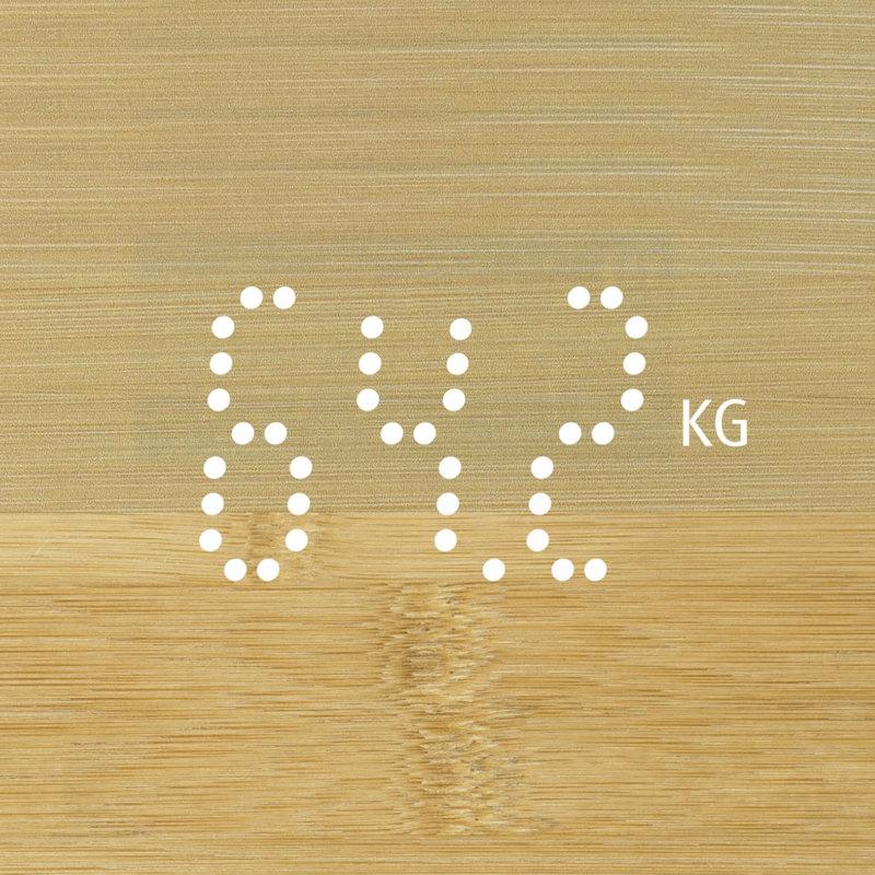 Medisana PS 440 Digitální osobní váha