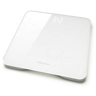 Medisana PS435 Digitální osobní váha