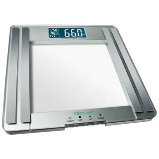 Medisana PSM 40446 Digitální osobní váha