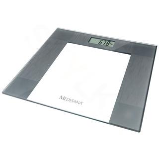 Medisana PS 400 osobní digitální váha