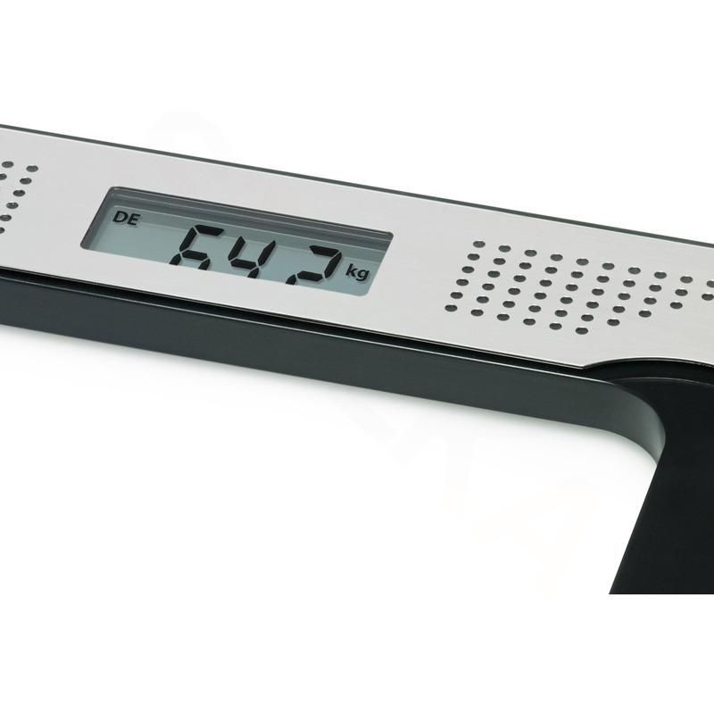 Medisana PS425 Osobní váha s hlasovou funkcí