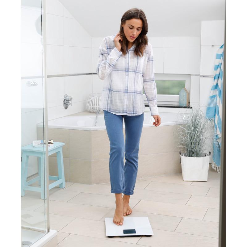 Medisana PS 470 Digitální váha pro XL osoby