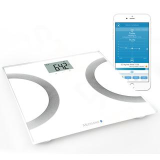 Medisana BS 445 Osobní váha s bluetooth