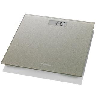 Medisana PS 500 Digitální osobní váha - zlatá