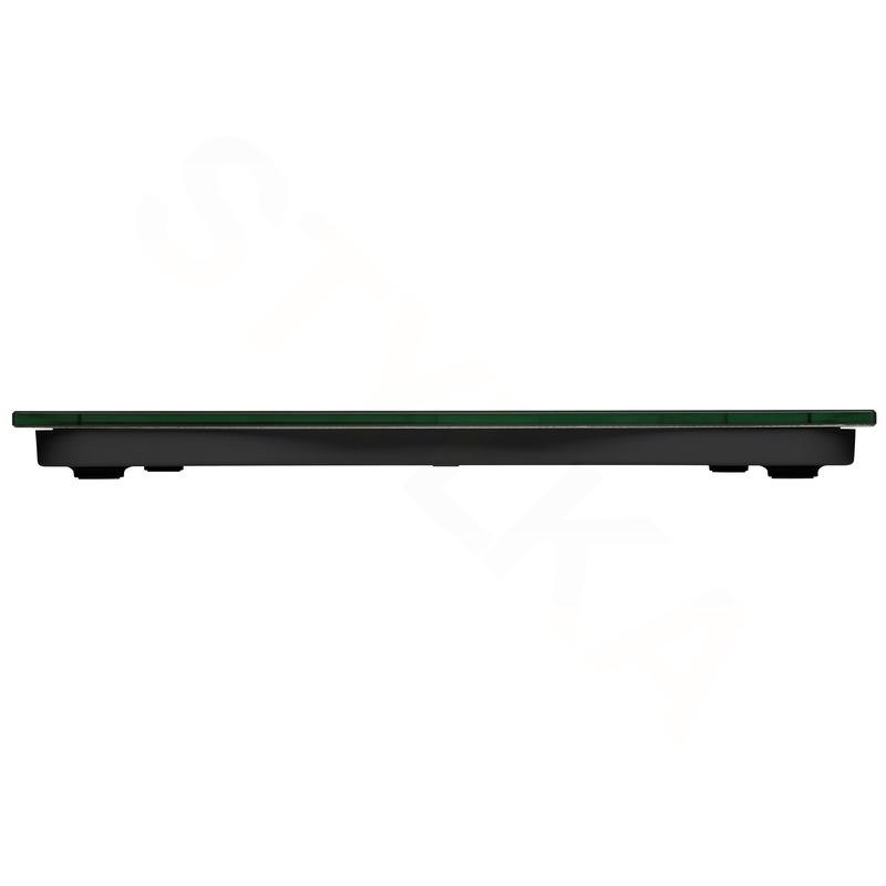 Medisana PS 500 Digitální osobní váha - šedá