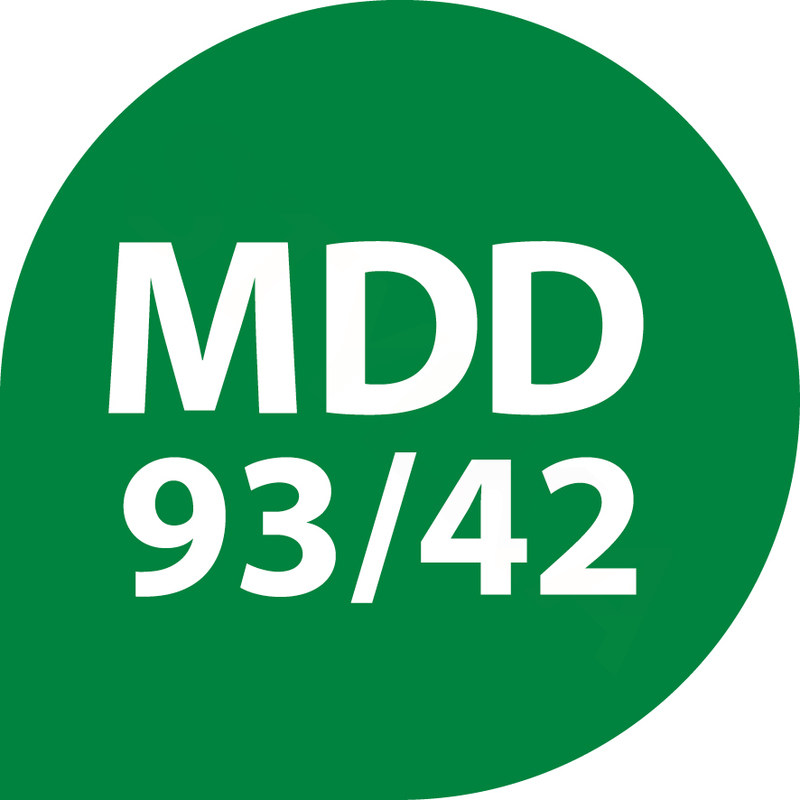 Medisana PM 150 Pulsní oxymetr s bluetooth