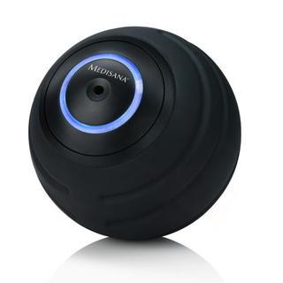 VibrationBall Vibrační míč