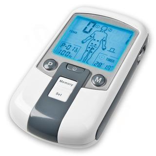 Medisana TDP 88310 Elektrostimulátor pro zmírnění bolesti