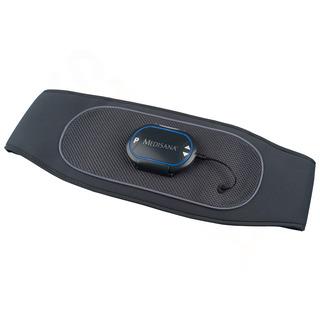 Medisana AM 880 Stimulátor břišních svalů