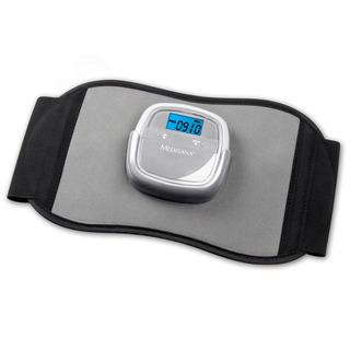 Medisana BOB 88320 Stimulátor břišního svalstva