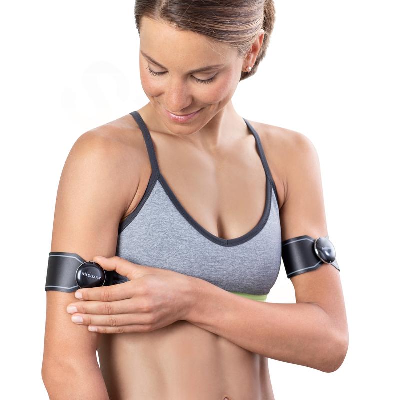 Medisana EMS 79524 Stimulátor svalstva