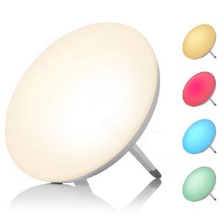 Medisana LT 500 45226 Lampa s denním světlem